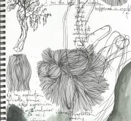 sketchbook bestideahasgone 2015